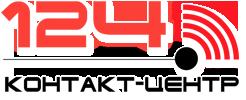 Логотип колл-центра